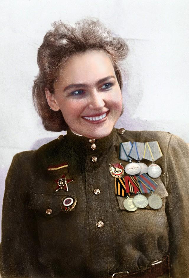 geroi-vov-1