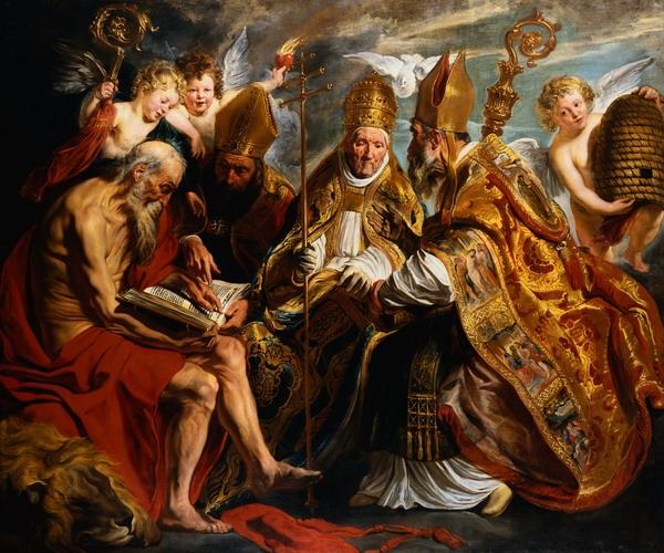 velikaya-skhizma-1054-g-i-razdelenie-cerkve
