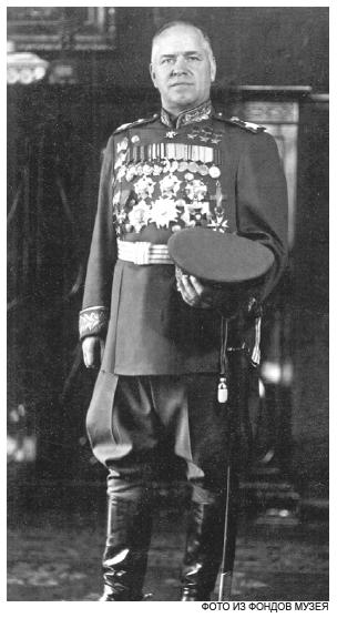 marshal-zhukov