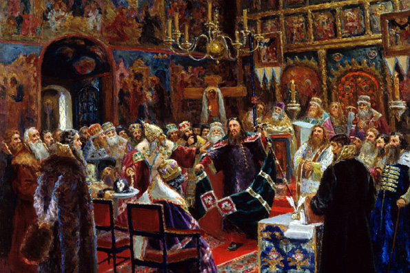 raskol-cerkvi-2