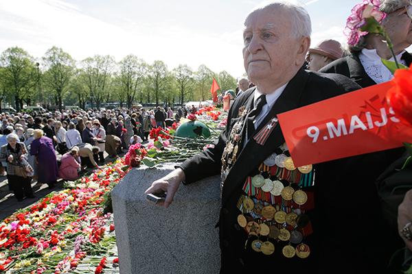 sssr-latviya-veterany-1