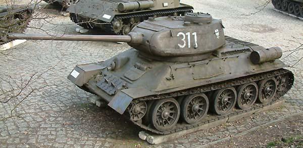 t-34-1