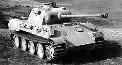 t-34-4